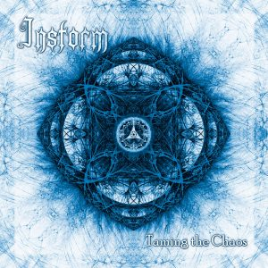 Recenze – Instorm a jejich Taming the Chaos