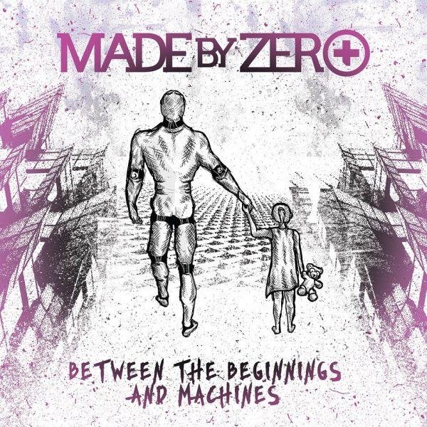 Made By Zero vydali nový klip!
