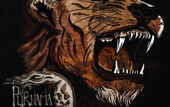 purnama lioness