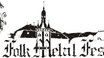 Folk Metal Fest 7