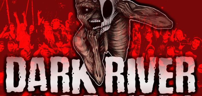 Dark River Festival 2019