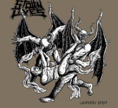 Recenze: Stolen Lives – Luciferův efekt