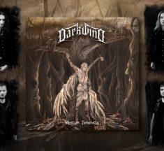 Recenze: Darkwind – Ventum Tenebris