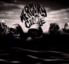 Recenze: Mercury Circle – The Dawn Of Vitriol