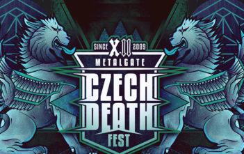 Czech Death Fest 2021