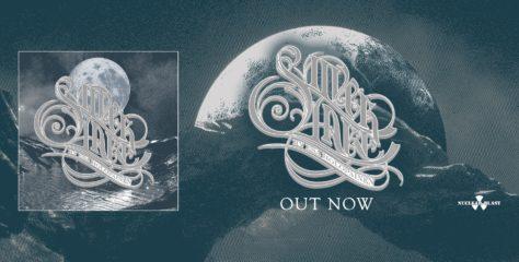 Recenze: Esa Holopainen – Silver Lake