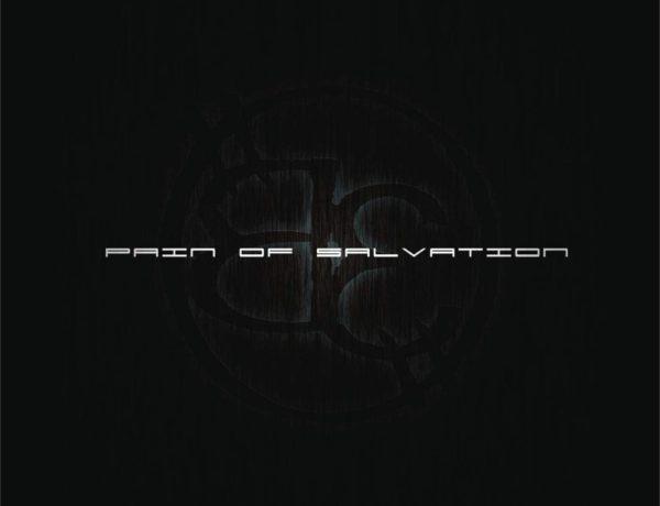 Pain of Salvation – Část I. Intelektuální spasitelé lidstva (1991 – 2007)
